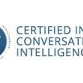 Specialties range from Leadership and Group coaching with Conversational Intelligence (C-IQ) for collaborating and communicating to putting talent on tap with competency and career coaching.