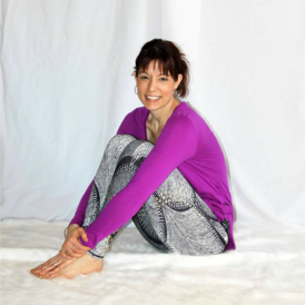 I help busy and active Women who are frustrated and stuck on the hormonal roller coaster heal naturally from pain, injuries and imbalances in their bodies, naturally, so that they can get a pain-free, stress-free, Rockin' body and a sexy life! I utilize an alternative and holistic approach with my patients.  The focus is on YOU!  I believe that the body can heal itself if given the right tools, the right mentorship and the right accountability partner.   My programs help with weight loss, energy issues, mental fog, hormonal imbalances, pain, injuries especially sport related injuries, headaches, not feeling like yourself, and so much more.