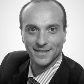 I am a PCC certified professional coach with ICF, with a strong background in leadership, team coaching and business coaching. I work with executives, professionals and leaders globally in English and Italian. I support diversity, people empowerment, exchange and cultural tolerance in every workplace.