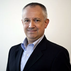 As an Executive Coach, Tim leverages his experience as a CEO and his keen understanding of the expectations and responsibilities faced by executives at this level.  He uses an objective, experienced and fact-based approach that is ideal for helping leaders achieve both individual and organizational goals.