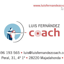 Certificación en Coaching Ejecutivo PCC (Professional Certified Coach) por ICF  Certificación en Coaching de Equipos por ICF Certificación en Comunicación No Violenta  Experto en Meditación Zen   Más de 1200 horas de experiencia.