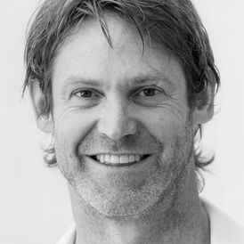 Michael is an ICF certified coach trained in Gestalt and Transactional Analysis. Licensed practitioner of the Enneagram and Emotional Maturity Inventory models. He works with a broad range of personal and professional development issues, and specialises in: - Supporting leaders to improve team effectiveness - Developing high performance partnerships for founders of small businesses - Role and career transitions - Supporting reflection and change in mid-life  - Starting and sustaining creative projects