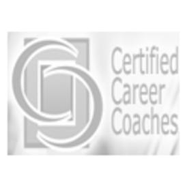 Spezialitäten reichen von Führung und coaching mit kommunikativen Intelligenz (C-IQ)-Gruppe für die Zusammenarbeit und Kommunikation zu setzen Talent vom Fass mit Kompetenz und Karriere-coaching.